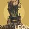RadioLeon