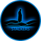 Stalkers Podcast