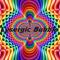 ૐ Lysergic Bubble ૐ