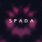 Spada - Spadalicious #52