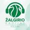 Žalgirio radijas (2019-06-07)