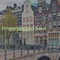 Fingerpoppinsoul FromAmsterdam