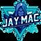 Jaymac Dj
