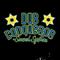 Dub Conqueror Sound System