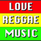 love_reggae_music