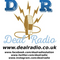 MOVE 12/10/18 www.dealradio.co.uk