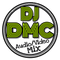 DJ Chris DMC Maes