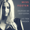 Miss Foster