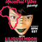 Liliquoi Moon