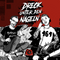 dudn_podcast