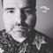 Gabriel Rocha aka DJ PP