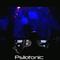 Psilotonic