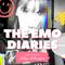 KOOP The Emo Diaries