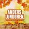 AndersWeekendmix