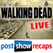 The Walking Dead Comic Book Spoilers Recap | Rick Grimes' Exit and the Future of the Apocalypse