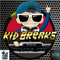Kid_Breaks