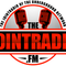 Jointradiofm