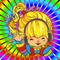 DJ Rainbow Brite