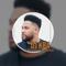 DJ KB4 - Reggae Live Streams