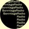 SonntagsRadio