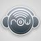 radiorvietoweb