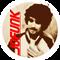 let's make it sunday - jofunk mix 2016