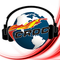 RadioCROC