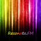 Resonate FM
