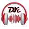 DjE Hiphop Mix 12-27-18