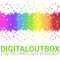 DigitalOutbox Episode 342