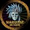 MarquiseDeSade