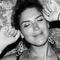 Antonia Canto