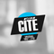 Club Cite
