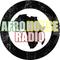 AfroHouse Radio
