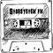 Starsystem fm podcast