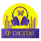 SP_DIGITAL