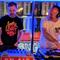 Odyssey DJs
