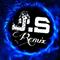 J.s Remix