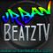 UrbanBeatzTV