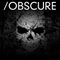 /obscure