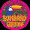 Bombard Groove