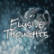 Elusive Thoughts