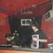 DJ's Ritch & Dre