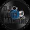 DJ RudyMachine