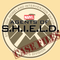 Agents of SHIELD: Case Files #528: Hiatus 06-Captain America: The Winter Soldier