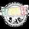 Unik Family / Selecta Kan-J
