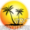 Al Walser Top 20 Coundown on Caribbean Vibe Audio Station