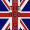 RegandGshow