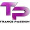 RadioTrancePassion