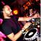 Dj Tyto - Live Performance Casa Jaguar (Open Format - Crossover Music